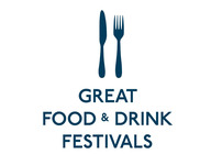 Great Food And Drink Festival artist photo