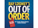 Ray Cooney's Out Of Order (Touring), Shaun Williamson, Sue Holderness event picture