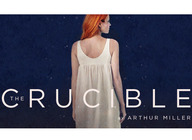 The Crucible (Touring) artist photo