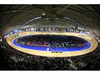 Manchester Velodrome photo