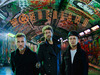 Take That to appear at Liverpool Echo Arena in May