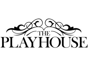 Playhouse Theatre artist photo
