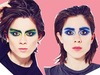Tegan & Sara announced 5 new tour dates