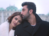 Ae Dil Hai Mushkil (This Heart is Complicated)