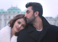 Ae Dil Hai Mushkil (This Heart is Complicated) artist photo