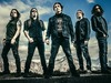 Sonata Arctica announced 7 new tour dates