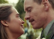 The Light Between Oceans artist photo