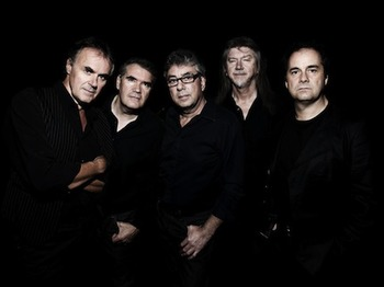 An Evening With: 10cc picture
