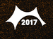 Roskilde Festival 2017 event picture