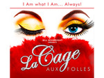La Cage Aux Folles (Touring) artist photo