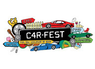 Carfest South 2017 artist photo