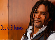 David 9 Lunas artist photo
