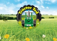Tractor Ted (TV) artist photo