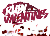 Ruby And The Valentines artist photo