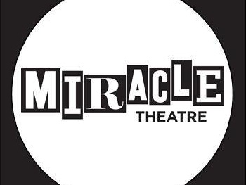 Miracle Theatre Company artist photo