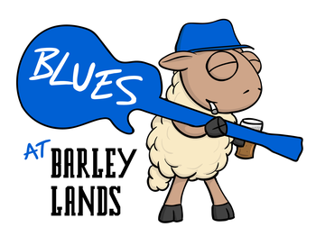 Blues At Barleylands venue photo