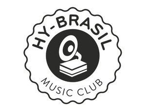 Hy Brasil Music Club artist photo