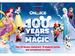 100 Years Of Magic: Disney On Ice event picture