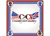 C2C Country To Country 2017 artist photo