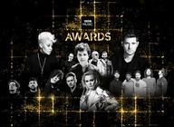 BBC Music Awards: Michael Bublé, Emeli Sandé, Kaiser Chiefs, Lukas Graham, Zara Larsson, The 1975 artist photo