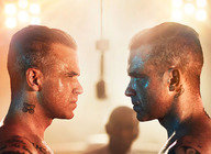 Robbie Williams: Hotel And Ticket Experience
