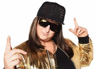 Honey G artist photo
