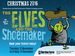 The Elves and the Shoemaker: Stuff And Nonsense Theatre Company event picture