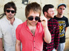 Enter Shikari to appear at Barrowland, Glasgow in May 2017