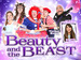 Beauty And The Beast: Rebecca Keatley event picture
