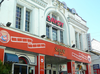 Savoy Cinema photo