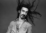 Eat That Question: Frank Zappa in his Own Words artist photo