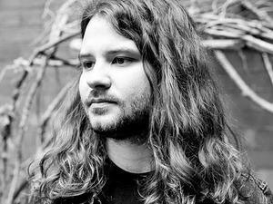 Brent Cobb artist photo