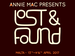 Annie Mac Presents Lost & Found Festival 2017 event picture
