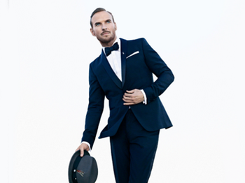 An Evening With: Matt Goss picture