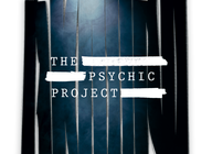 The Psychic Project artist photo