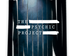 The Psychic Project event picture