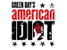 American Idiot event picture