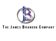 The James Brandon Company artist photo