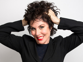Frazzled: A Guide To Mindfulness : Ruby Wax picture