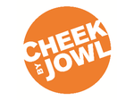 Cheek by Jowl artist photo