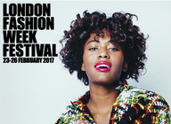 London Fashion Week Festival: Save 20%