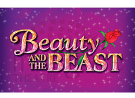 Beauty And The Beast artist photo