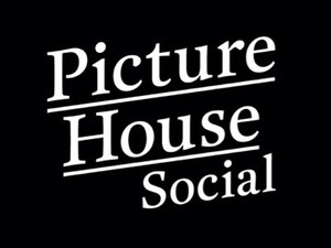 Picture House Social artist photo