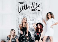 Black Magic - The Little Mix Show artist photo