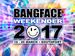 Bangface Weekender 2017 event picture