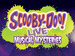 Scooby-Doo Live! Musical Mysteries: Scooby-Doo Live On Stage! event picture