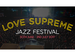 Love Supreme Jazz Festival 2017 event picture