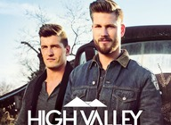 High Valley artist photo