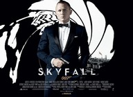 Ferriby Screen Presents: Skyfall artist photo