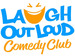 Laugh Out Loud Comedy Club - Stoke: Patrick Monahan, Damion Larkin event picture